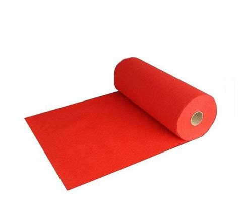 rouleau tapis images