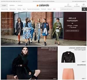 Rechnung Zalando : wo schuhe auf rechnung online kaufen bestellen ~ Themetempest.com Abrechnung