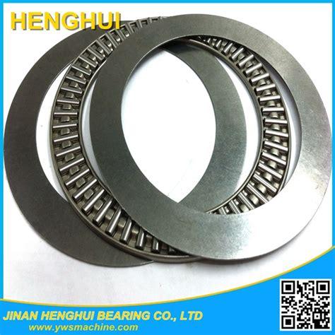 flat thrust needle roller bearing axk axk axk axk buy flat thrust