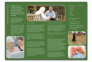breastfeeding brochure templates breastfeeding brochure With breastfeeding brochure templates