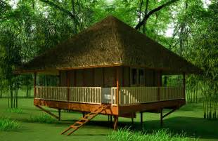 Shed Plans 12x12 With Loft by Earthbag House Plans Small Affordable Sustainable