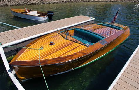 antique classic wooden boats pentaxforumscom