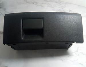 Original Manual Seat Drawer Seat Storage Box For Vw Golf 7