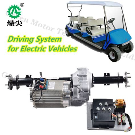 Electric Boat Motors Costco by Golf Cart Boat Conversion Autos Post