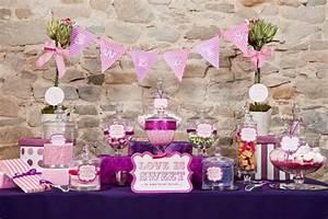 Bar A Bonbon Mariage : 3 conseils pour une d co de candy bar petits prix ~ Melissatoandfro.com Idées de Décoration