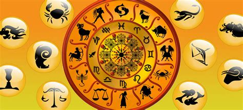 truth  told    astrologers  kolkata