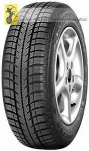 Avis Pneu Laufenn : pneu goodyear vector 5 pas cher pneu 4 saisons goodyear 185 65 r14 ~ Medecine-chirurgie-esthetiques.com Avis de Voitures