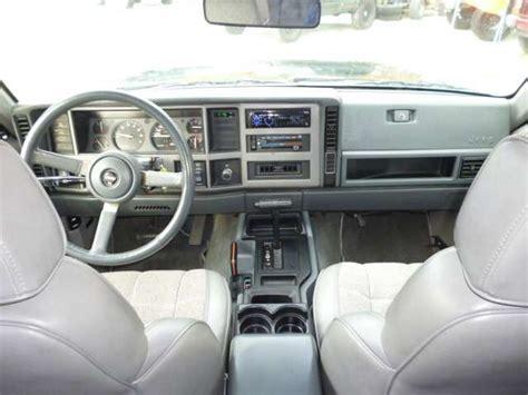 icon jeep interior coal 1991 jeep cherokee laredo and 1998 nissan 200sx se