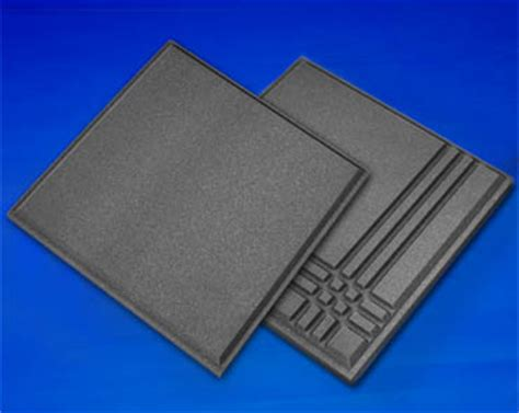 Soundproof Drop Ceiling Tiles by Drop Ceiling Tiles Soundproofing Sound