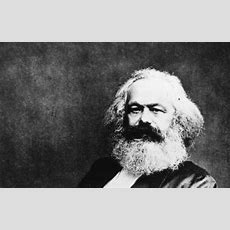 Literatur ǀ Enthierarchisierte Klassenkämpfe? — Der Freitag