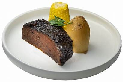 Brisket Wagyu Smoked Beef