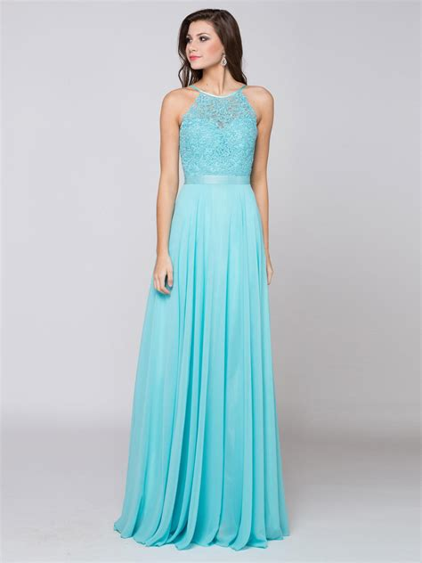color prom dress glow by colors dress g703 prom dresses pageant dresses