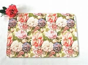 Schreibtischunterlage Mit Foto : ber ideen zu alte englische rosen auf pinterest englische rosen pfingstrosen und rosen ~ Sanjose-hotels-ca.com Haus und Dekorationen