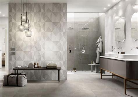 Grey Kitchen Ideas - bathroom flooring ceramic and porcelain stoneware marazzi