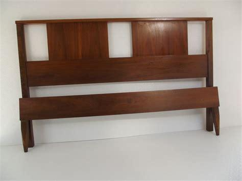 31851 mid century modern bedroom furniture best mid century modern bedroom furniture image of mid century