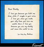 7 Fascinating Love Letters Examples Of The Best Love Letters Ever