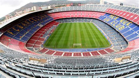 Plantilla FC Barcelona 2020 - 2021 Todos los jugadores