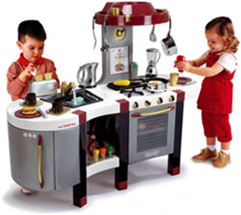king jouet cuisine avis cuisine enfant