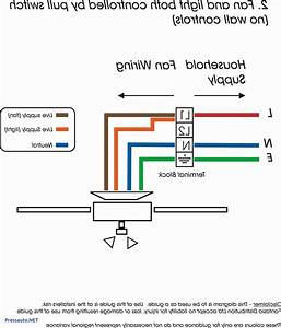 Double Switch Wiring Diagram Leveton Installation