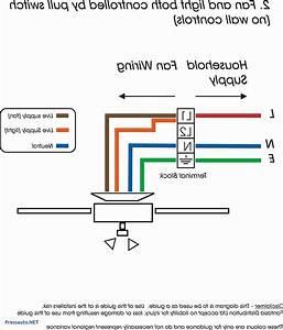 2 Way Light Switch Wiring Diagram Wiring Diagram