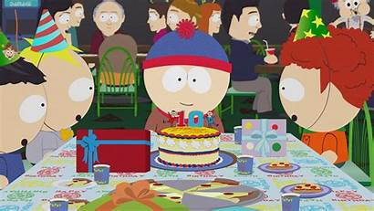 South Park Season Episode Southpark Getting Ep