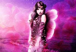 Fairy, 5k, Retina, Ultra, Hd, Wallpaper