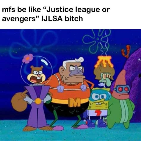 1080x1080 Spongebob Memes Spongebob Memes Uploaded By