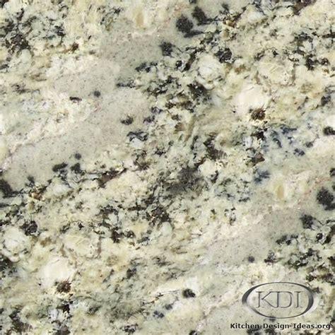 verde persa granite kitchen countertop ideas