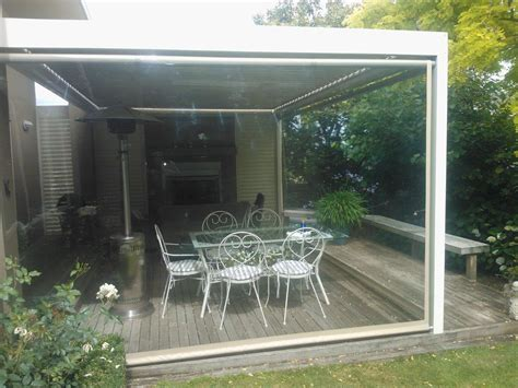 roll up screens product gallery 0800sunshade outdoor