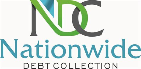Debt Collector Logo  Wwwpixsharkm  Images Galleries. Fletcher Technical College How To Have A Son. Gallbladder In Spanish Type Of Identity Theft. Adobe Audition Video Editing. Is An Llc A Sole Proprietorship. Specialist Vehicle Insurance Part Time Mba. Best Online Colleges For Nursing. Driver Licence Suspended Internet By Satelite. Las Vegas Cosmetic Dentistry Bmw Sport Suv