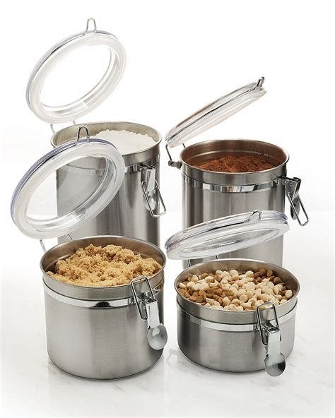 cheap kitchen canisters cheap kitchen canister sets black find kitchen canister
