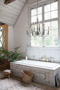 Badezimmer Shabby Chic : shabby chic badezimmer sind charmant und gem tlich ~ Sanjose-hotels-ca.com Haus und Dekorationen