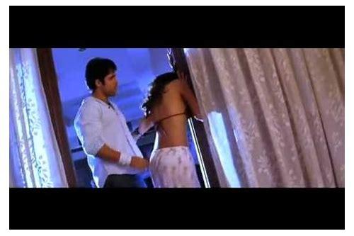 aashiq banaya aapne movie song download bestwap
