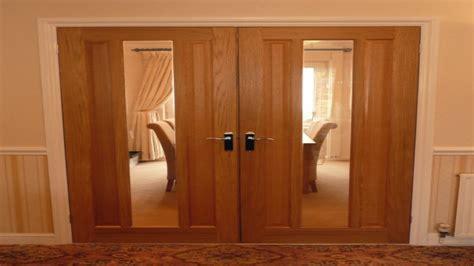 3 panel interior doors home depot wooden folding doors front door designs