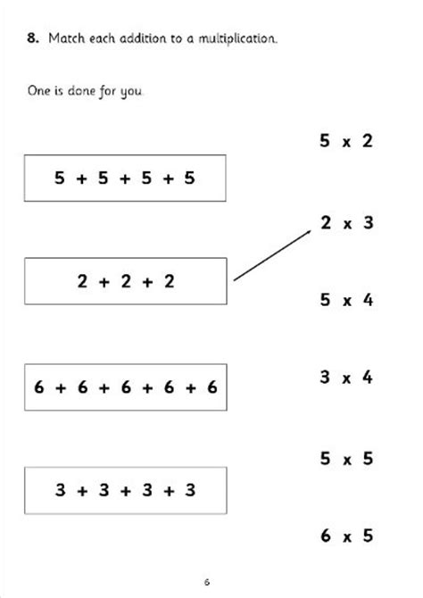 eyfs ks1 ks2 sen maths sats worksheets teaching