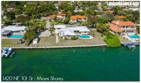 miami shores plumbing miami shores real estate market report for february 2015