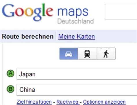 google herunterladen kostenlos