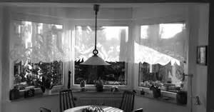 moderne esszimmer scheibengardinen wohnzimmer bnbnews co