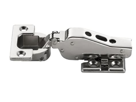 Heavy Duty Cabinet Hardware by Heavy Duty Concealed Hinges For Large Cabinet Doors