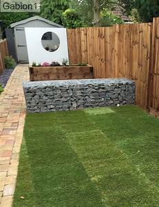 Seat Muret : les 111 meilleures images du tableau gabion sur pinterest escrime id es de jardin et jardinage ~ Gottalentnigeria.com Avis de Voitures