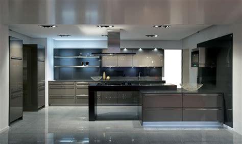 modern german kitchen designs 이데일리 獨 주방가구 노빌리아 quot 가격경쟁력 갖춘 명품 quot 7622