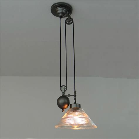 Kitchen Pulley by Get Cheap Pulley Light Fixtures Aliexpress