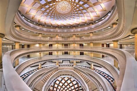 passion  luxury kempinski hotel residences palm