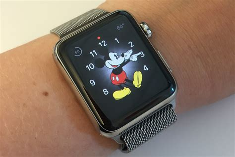 iphone watches apple review beautiful form frustrating function