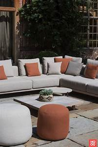 Bourbon-sleeckx Outdoor Living Concepts