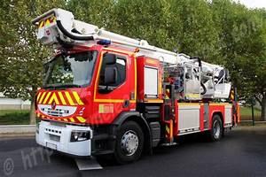 Renault Creil : sdis 60 journ e portes ouvertes csp creil photographie sapeurs pompiers ~ Gottalentnigeria.com Avis de Voitures