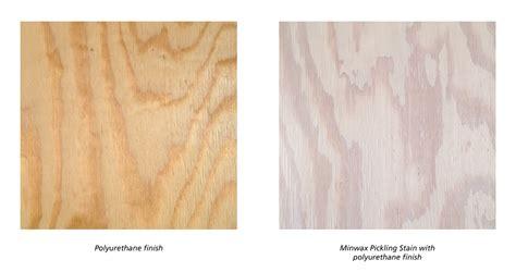 pickled oak floor finish image gallery pickling stain