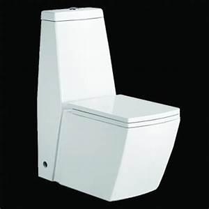 Toilette Mit Bd : lux aqua neu stand wc toilette mit ~ Lizthompson.info Haus und Dekorationen