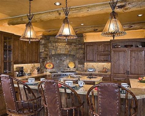 country western kitchen decor 25 best ideas about western kitchen on 6240