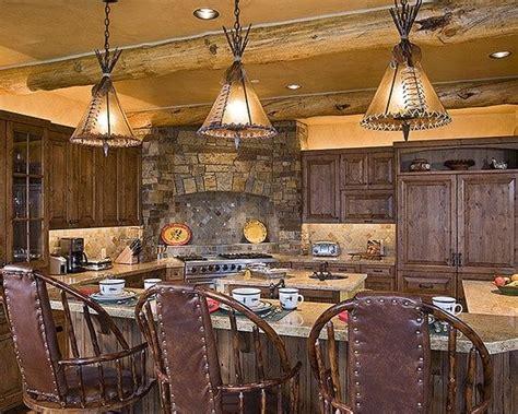 western kitchen accessories 25 best ideas about western kitchen on 3383